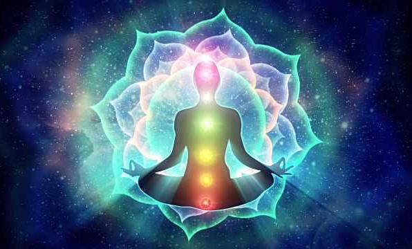 Le bien-être holistique